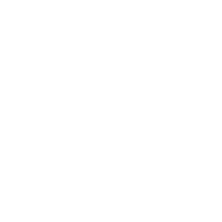 Mount Holyoke College Seal